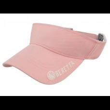 Beretta Pink Visor