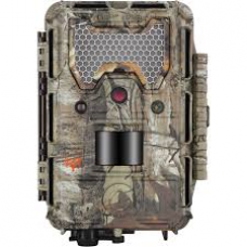 Bushnell Trophy Cam HD 14MP Aggressor