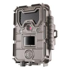 Bushnell Trophy 20mp HD Trail Cam