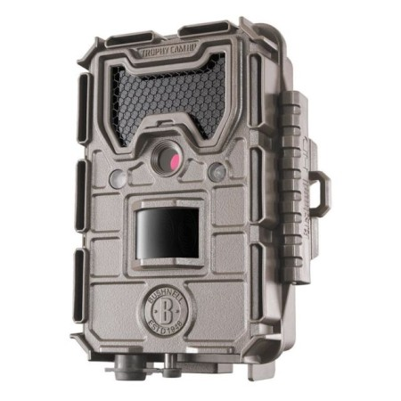 Bushnell Aggressor 20mp Trail Cam
