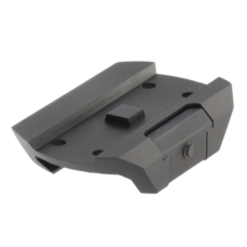 Aimpoint Weaver Mount Micro H-1 / H-2