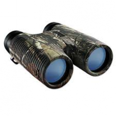 Bushnell 10x42mm Perma Focus All-Purpose Camo Binoculars
