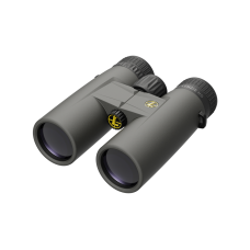 Leupold BX-1 McKenzie 8x42 Shadow Gray Binoculars