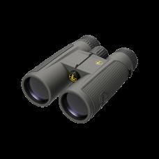 Leupold BX-1 McKenzie 12x50 Shadow Gray Binoculars