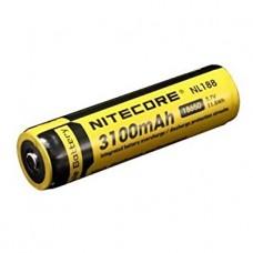 Nitecore 3200MAH Rechargeable Battery