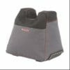 Allen Thermoblock Front Shooting Bag