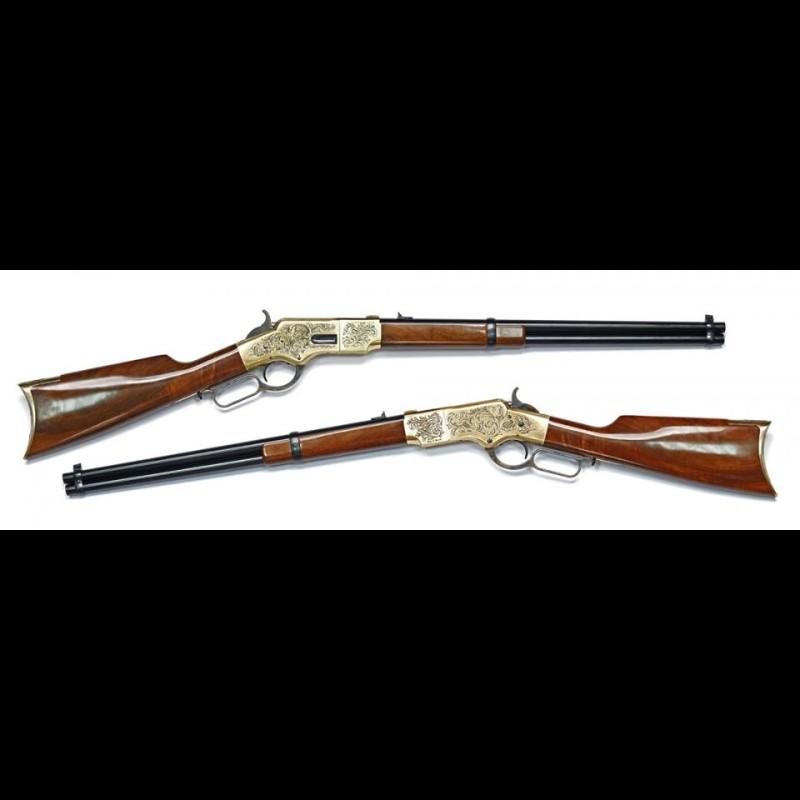 Uberti Firearms Catalog