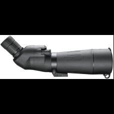 Bushnell Prime 20-60x65mm