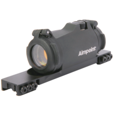 Aimpoint Micro Mount for Tikka T3/T3X