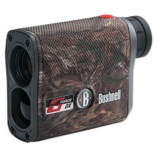 Bushnell G-Force 1300DX Arc 6x21 Camo