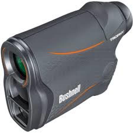 Bushnell Trophy 4x20 Laser Rangefinder