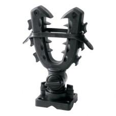 Kolpin Rhino Grip XL Single