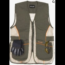 Allen Recoil Reducing Shooting Vest