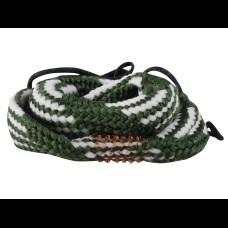 Hoppe's Bore Snake 20Gauge