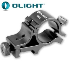 OLight Offset Weapon Mount 25mm