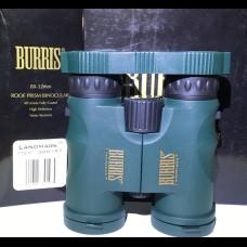 Burris Landmark 8x32 Binoculars