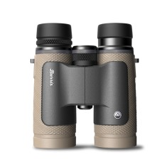 Burris Droptine 10x42 Binoculars