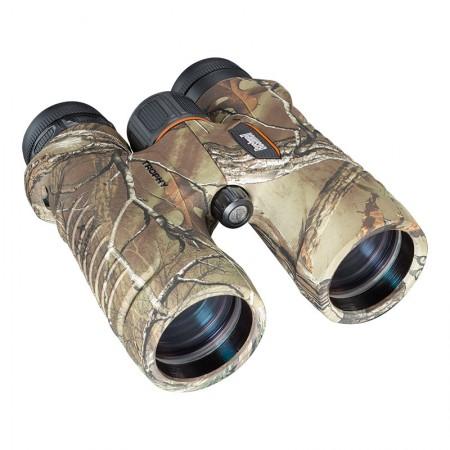 Bushnell Trophy 8x42 Real Tree Binoculars