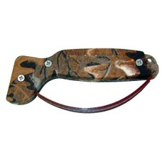 AccuSharp Camo Knife Sharpener
