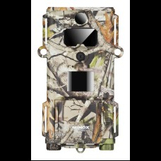 Minox DTC 450 Slim Camo Wildlife Camera