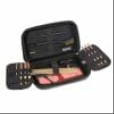 Allen KROME Rifle/Handgun Mobile Cleaning Kit
