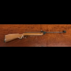 Norica 73 Second Hand .177 Air Rifle