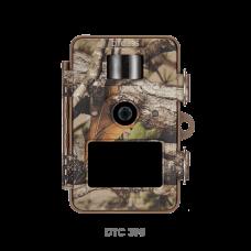 Minox DTC 395 Camera