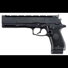 Beretta 87 Blue Semi-automatic .22