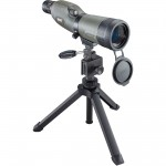 Bushnell Trophy X-treme 16-48x50 Spotting scope