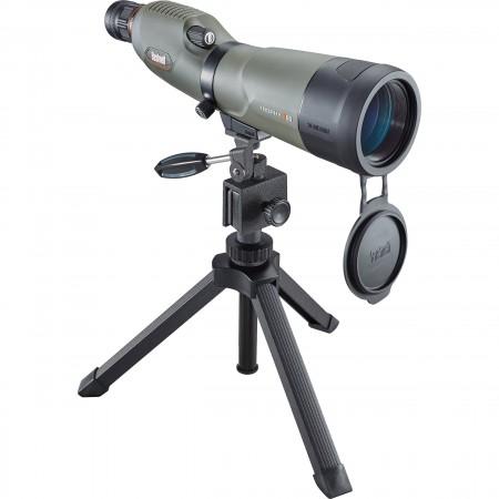Bushnell Trophy Xtreme 20-60x65 Spotting scope
