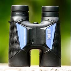 Bushnell Sport Optics 10x40mm