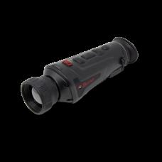Burris Thermal Handheld 25mm