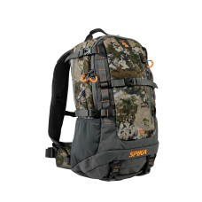 Spika Drover Pro Pack - Biarri Camo