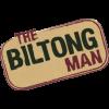 The Biltong Man