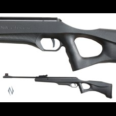 Diana Model Eleven 177 Air Rifle