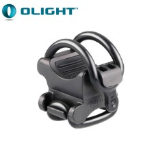 OLight Bicycle Torch Mount
