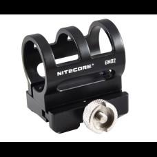 Nitecore Gun Mount