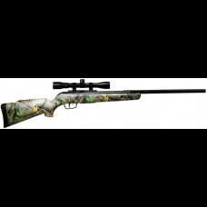 Gamo Camo Rocket Air Rifle .177 with scope