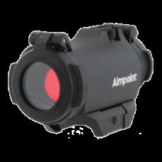 Aimpoint Micro H-2 2MOA