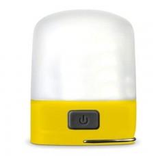Nitecore LR10 Yellow 250 Lumens