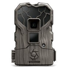 Stealth Cam QS18 Infrared Trail Camera