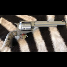 Ruger Super Blackhawk Hunter 44Mag
