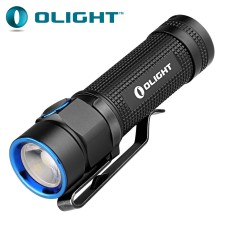 OLight S1A LED Torch 600Lm