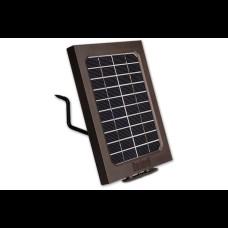 Bushnell Trophy Cam HD Aggressor Solar Panel