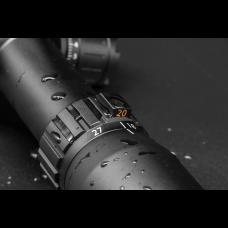 Zero Tech Trace ADV 4.5-27x50 RMG FFP