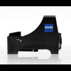 Zeiss Victory Compact Point Standard Red dot