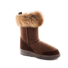 c430aa532df Mens UGG Boots