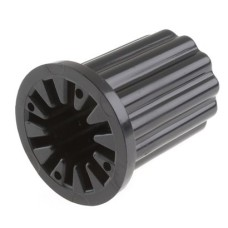 Allen Broadhead Wrench