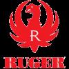 Ruger Rimfires