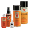 Cleaners/Lubricants